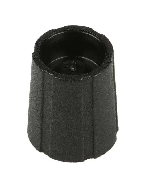 Black Knob for ACP88