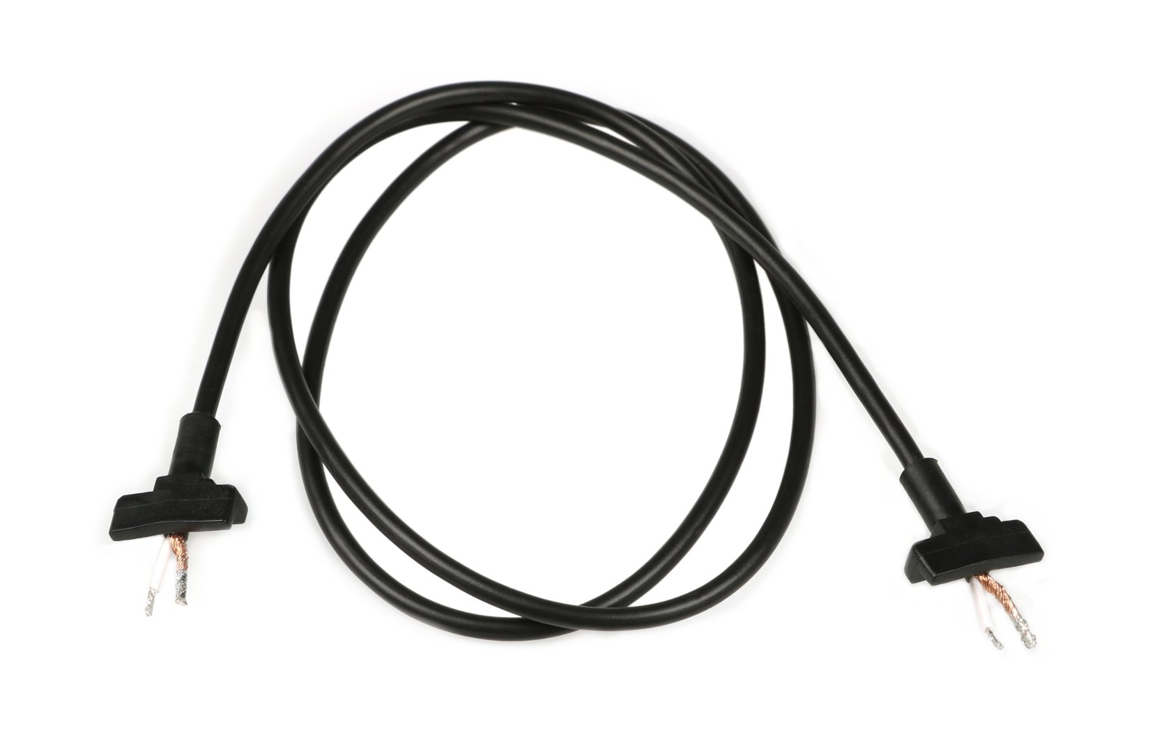 Beyerdynamic 925.626 DT108 and DT109 Replacement Headband Cable 925.626