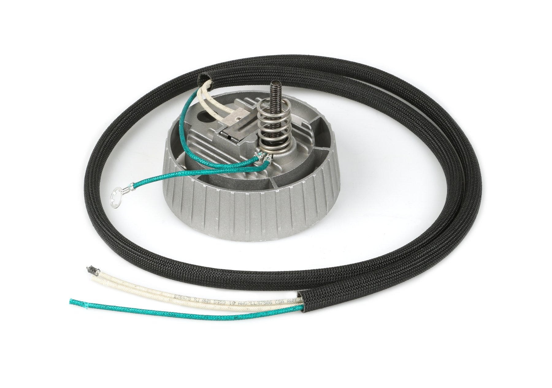 ETC/Elec Theatre Controls 7060A2015 Retrofit Kit For Light Baffle 7060A2015
