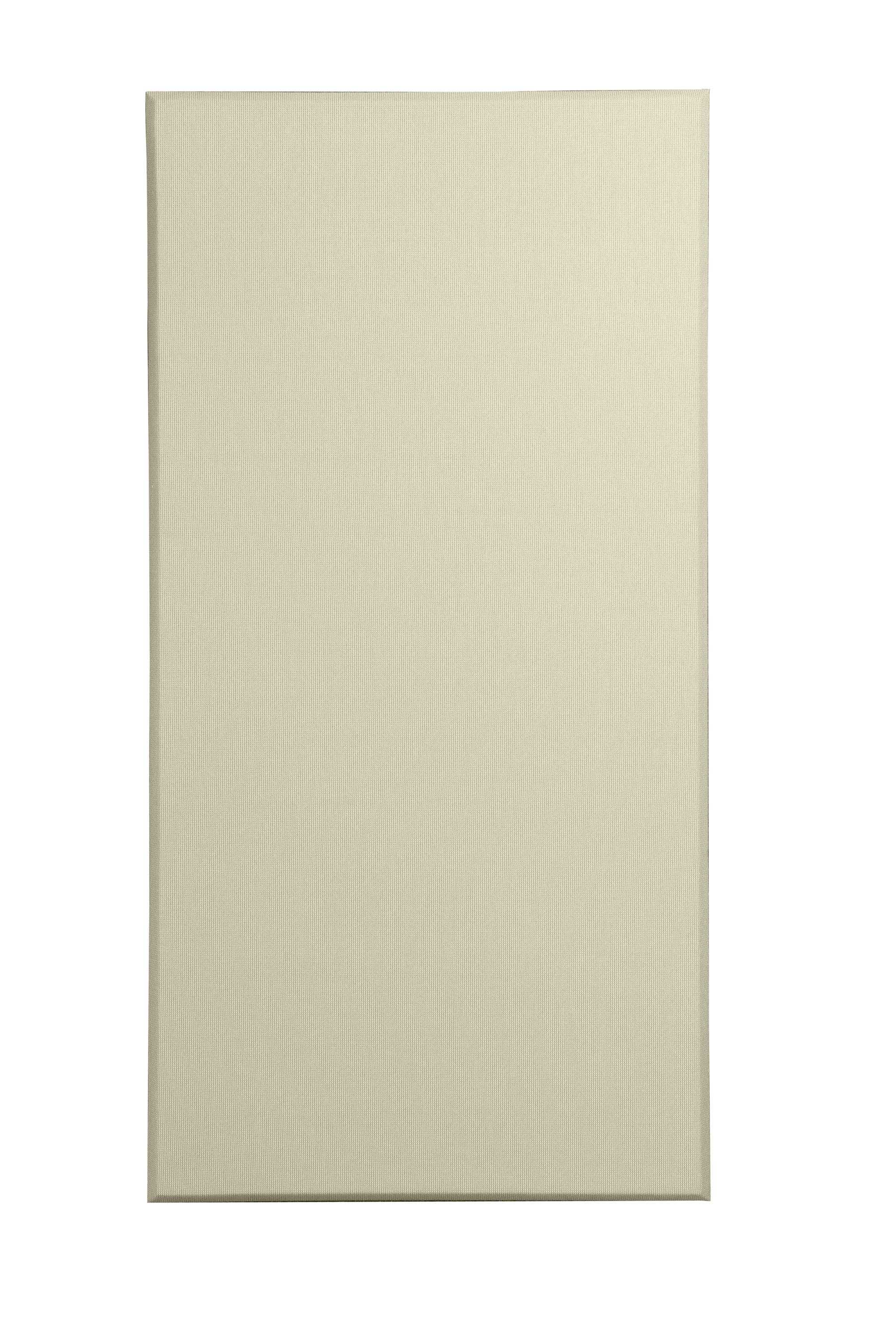 "Primacoustic 2""BROADBAND-PANEL-BV Six-Pack of 24"" x 48"" x 2"" Bevel-Edged Broadband Acoustic Absorption Panels 2""BROADBAND-PANEL-BV"