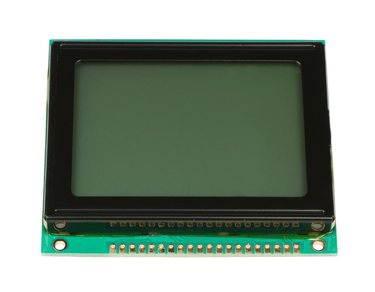 LCD Screen for POD HD500X