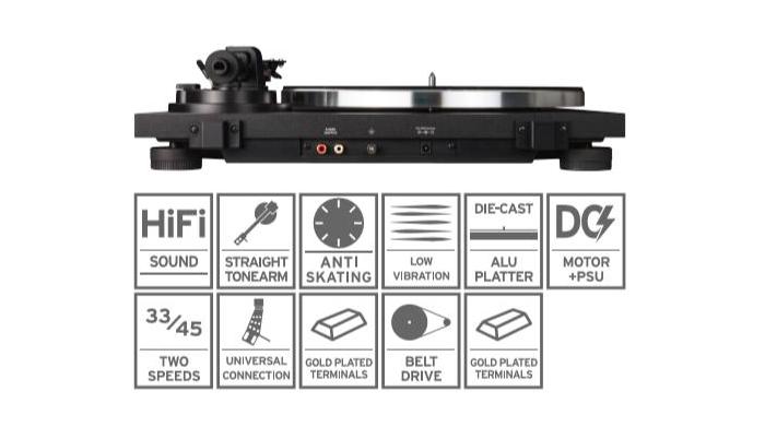 Yamaha t135 service manual complete.pdf