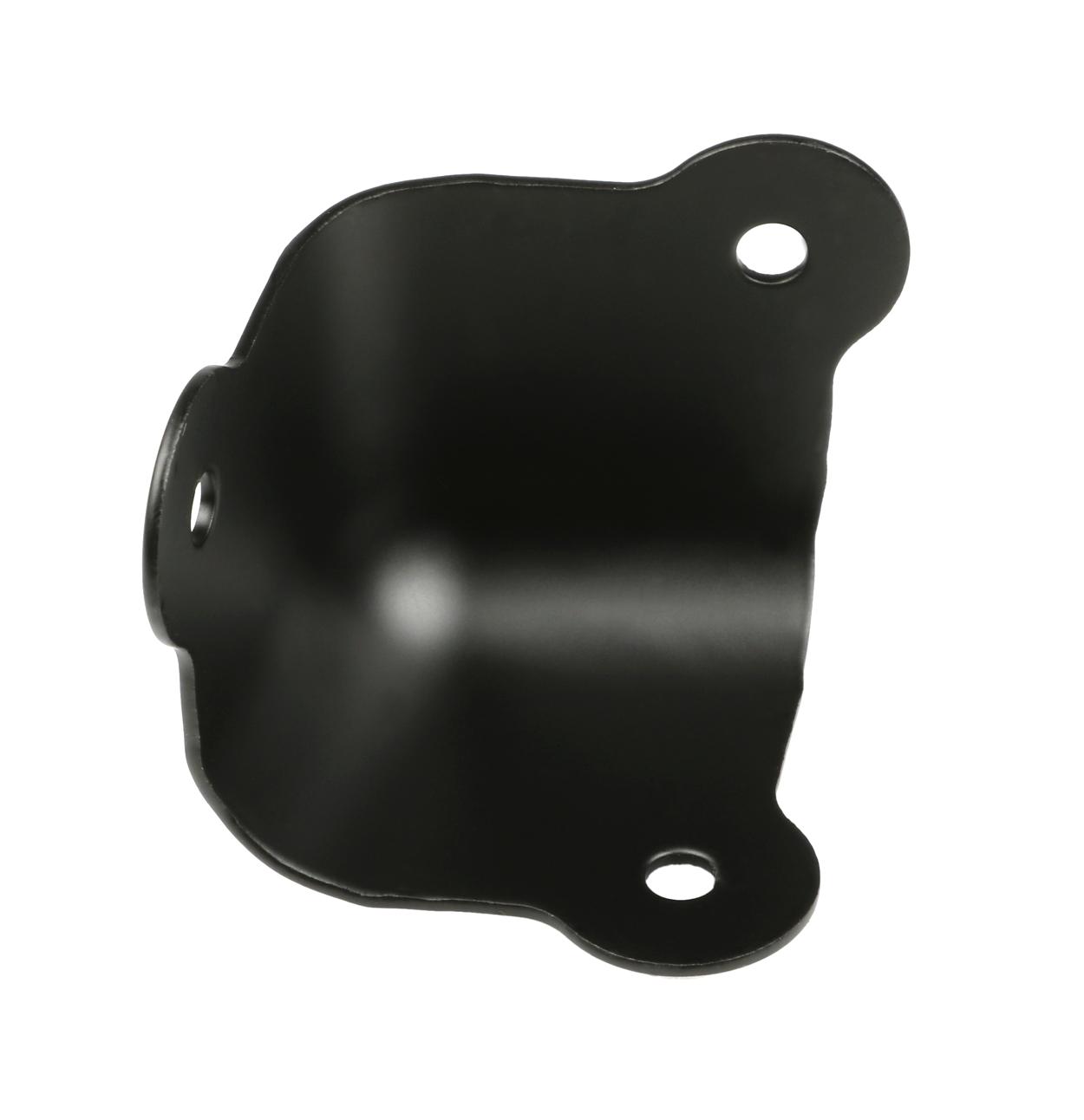 Corner Protector for S112V, S115IV, S115V, S112V
