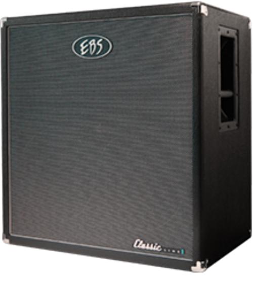 "Bass Cabinet 2x12""+2"" 500W"