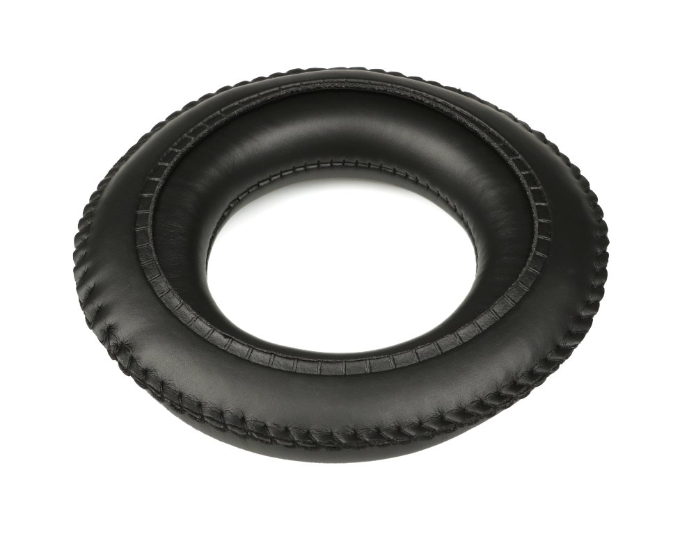 Replacement Ear Pad for K240S and K241 (Single)