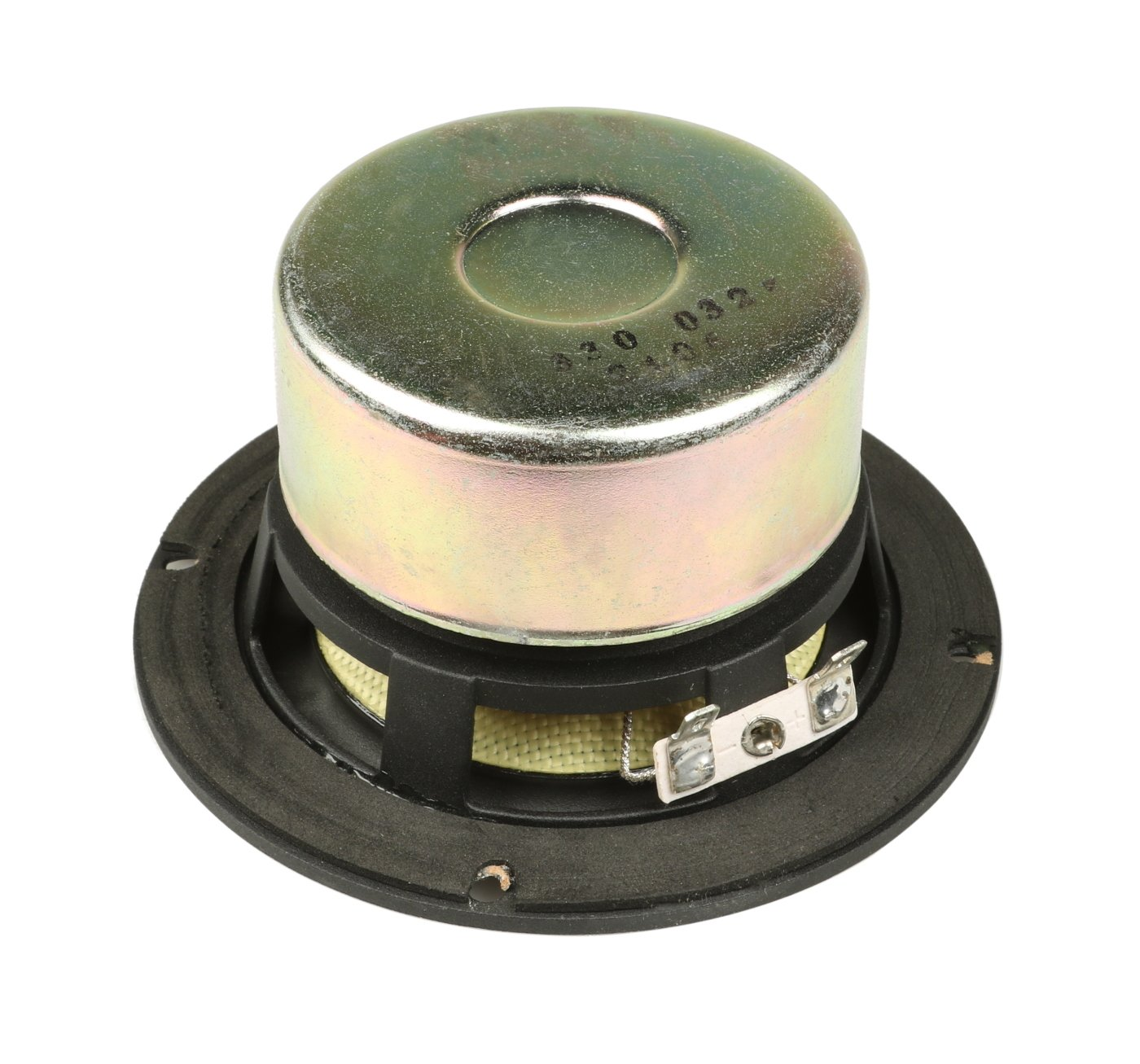 V4II Replacement Woofer