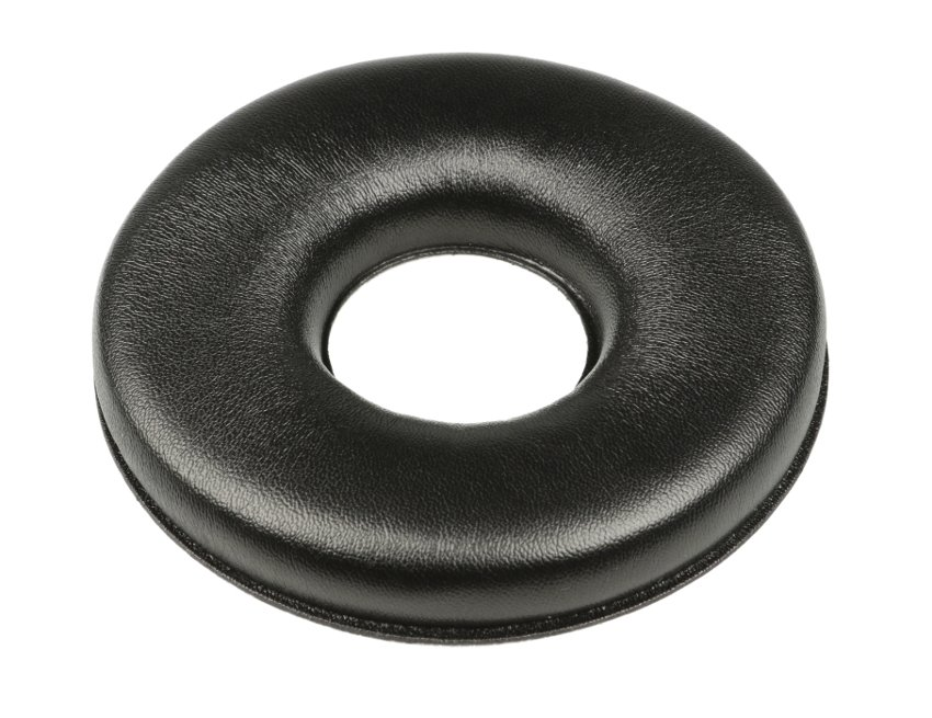 Replacement Earpad for the K141 (Single)