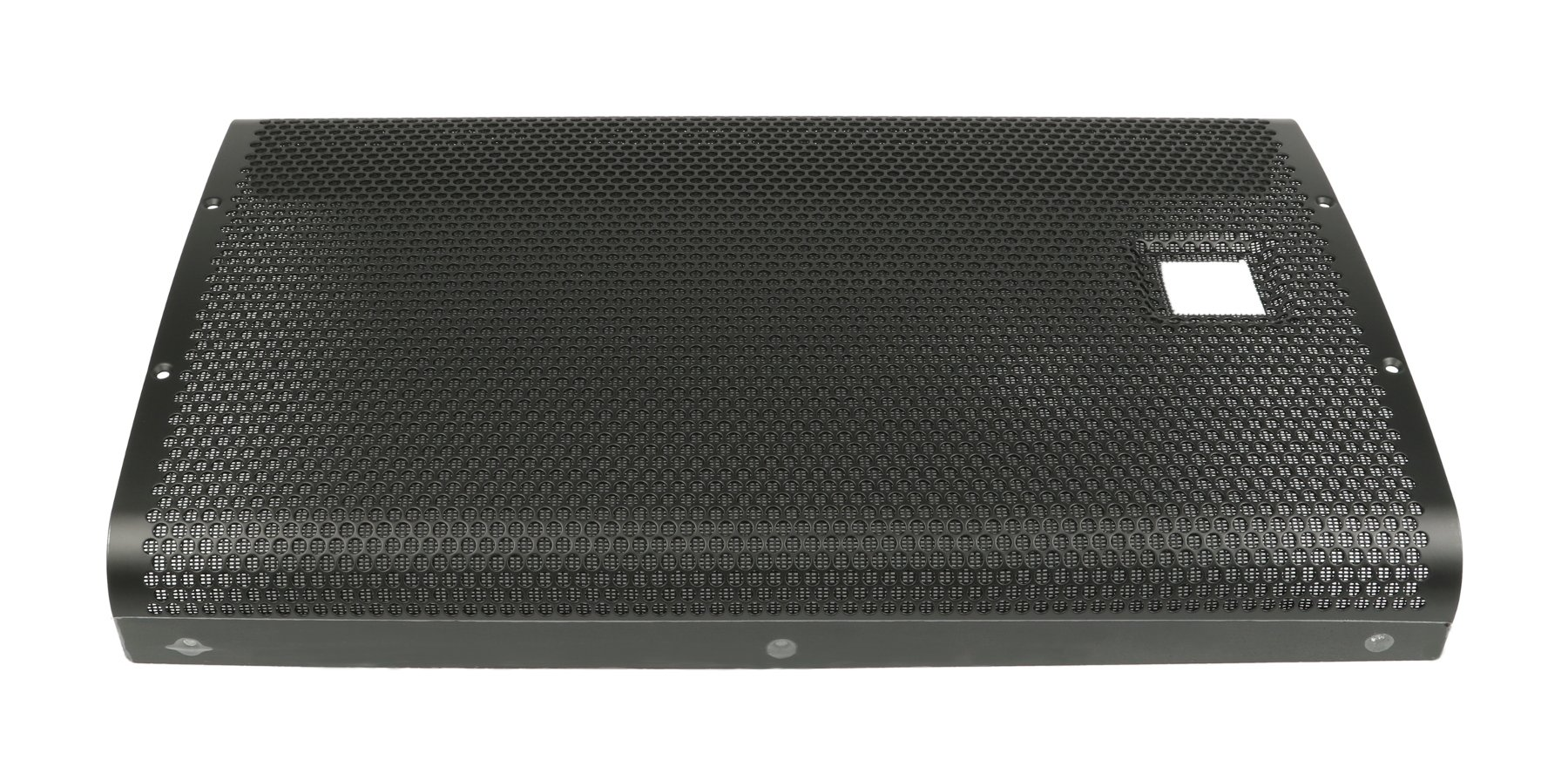 Grille for ELX112 Live X Series