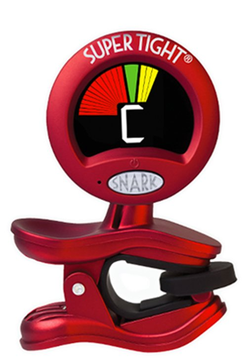 Chromatic All Instrument Tuner