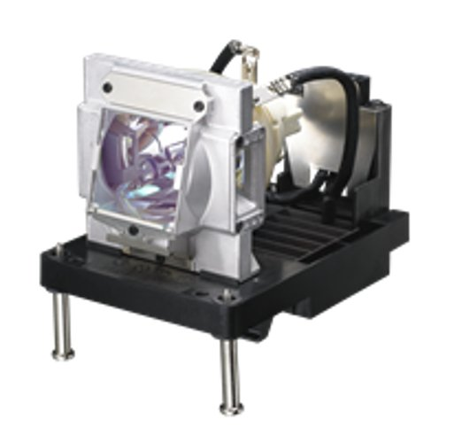 400W Lamp for D8800 Projector
