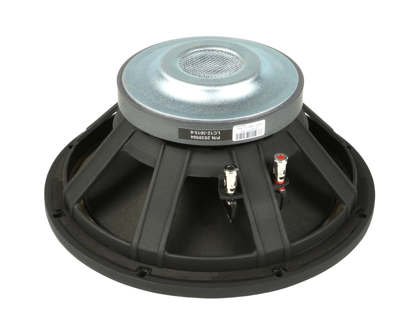 EAW-Eastern Acoustic Wrks 2039504 Replacement Woofer for MK2364 2039504