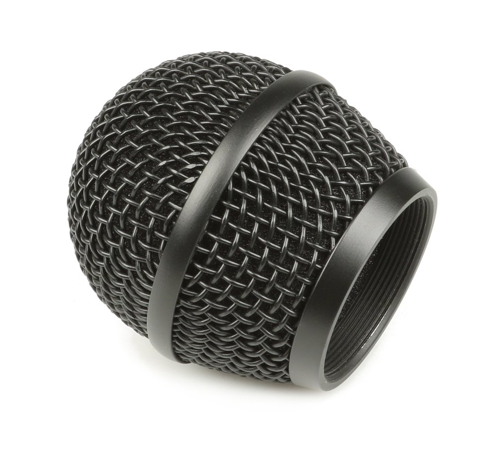 OM Microphone Grille