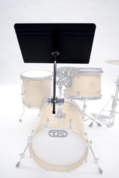 Drummer Music Stand