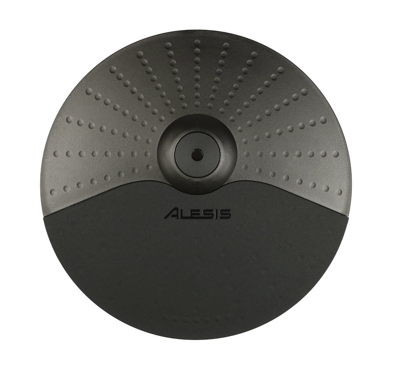 """Alesis 102150143-A  10"""" Cymbal with Choke for DM7X and Forge 102150143-A"""