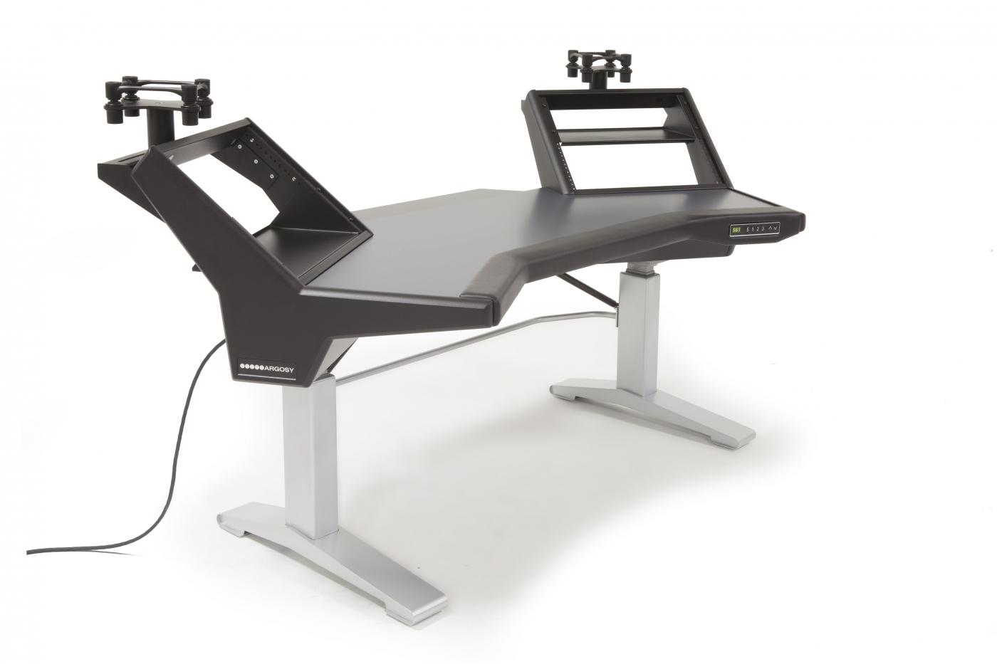 Argosy Halo E L H B S Halo E Plus Height Adjustable Sit