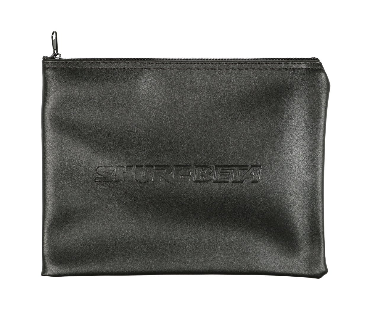 Shure 95A2324 Pouch for BETA52 95A2324