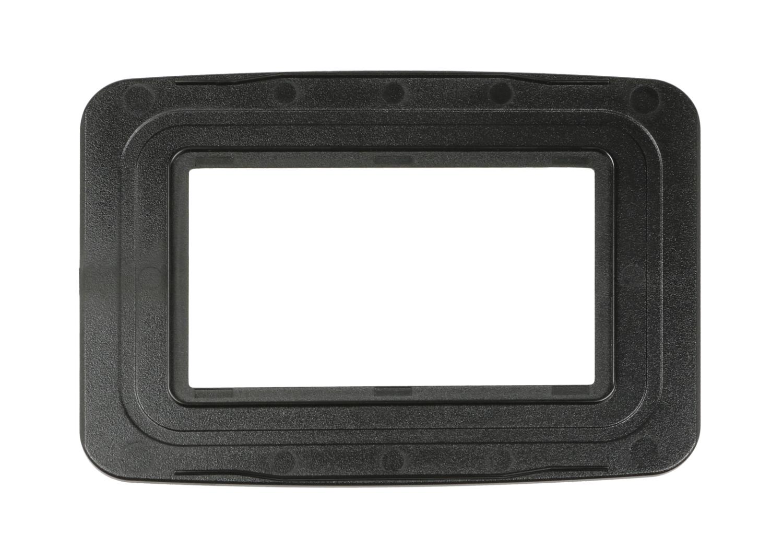 Hood Aperture Plate for AG-HPX170