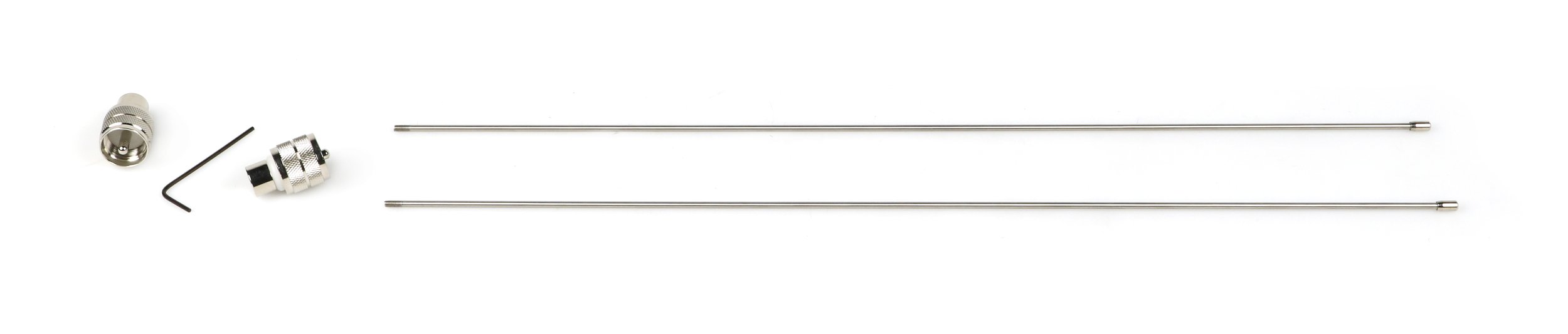 Replacement Antenna for ATW-R11, ATW-R12, ATW1128 (Pair)