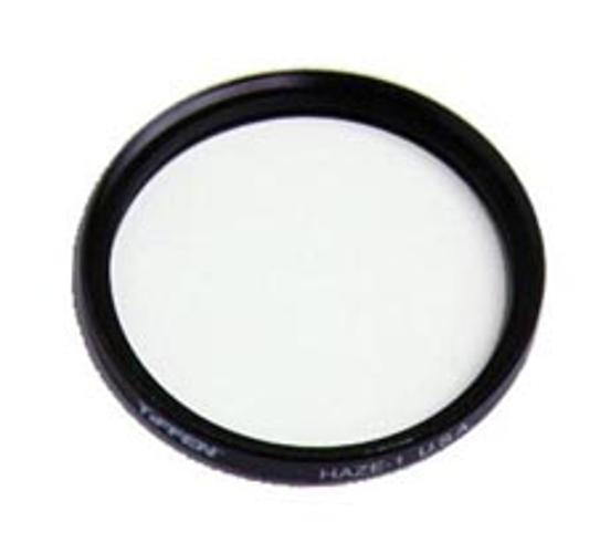 Tiffen 52HZE 52mm UV Haze 1 Filter | Full Compass