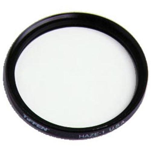 Haze 1 Filter, 62mm