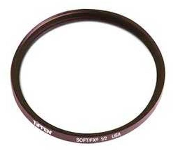 Soft FX 2 Filter, 82mm