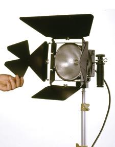 DP Light