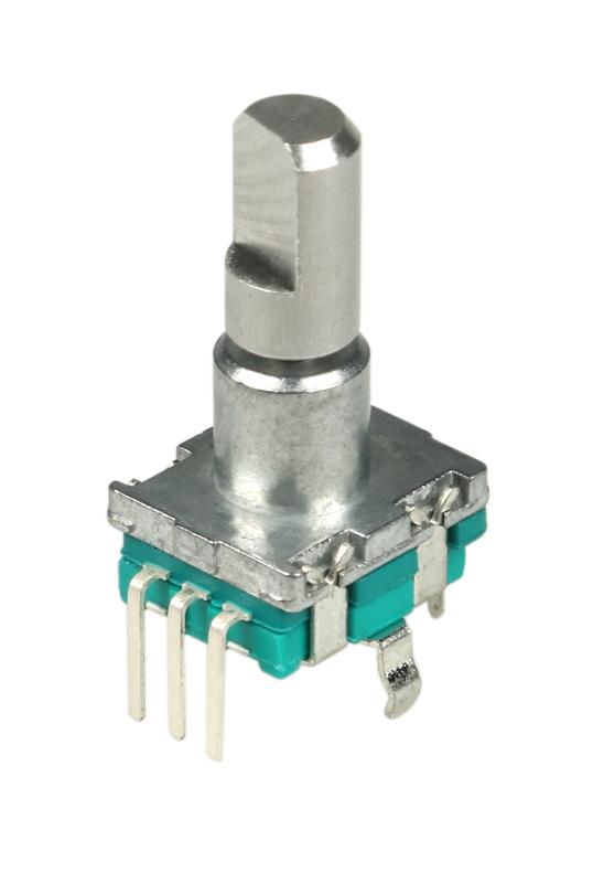 Line 6 24-12-0009 Encoder for Flextone III, M9, M13 24-12-0009