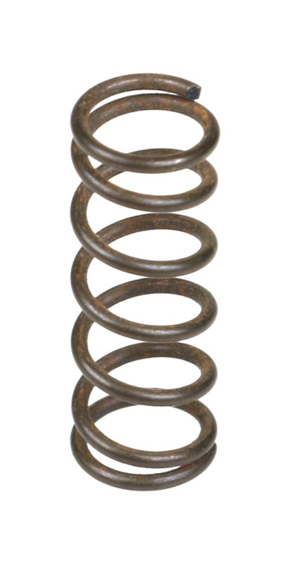 Cartoni 2300649 7 x 6 x 15mm Spring for Action Pro 2300649