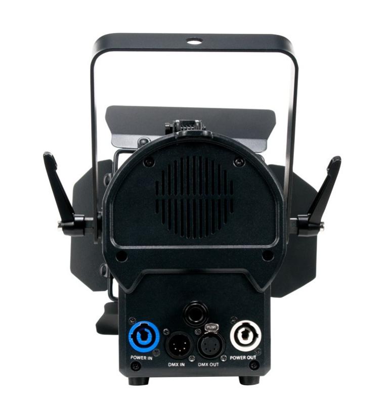 ADJ Encore FR50Z [B-STOCK MODEL] 50 Watt LED Fresnel ENCORE-FR50Z-BSTOCK
