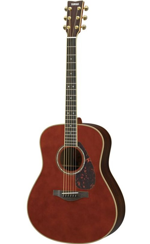 yamaha ll16 are acoustic electric guitar solid engelmann spruce top solid rosewood back and. Black Bedroom Furniture Sets. Home Design Ideas