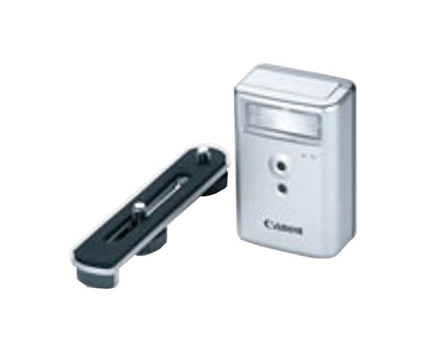Canon HF-DC1 High Power Flash Accessory for Powershot Cameras HF-DC1