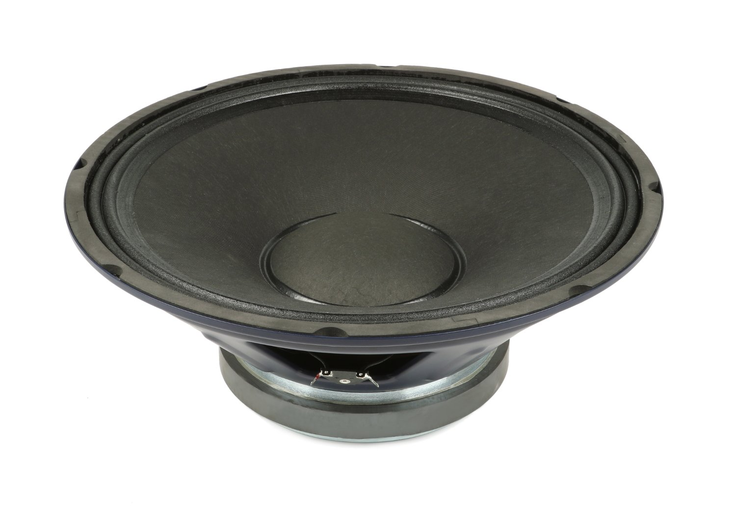 """15"""" Woofer for B1500HP"""