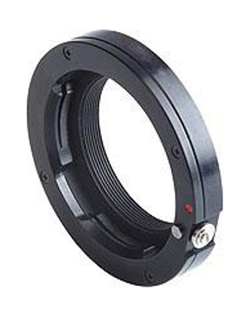 Novoflex MFT/LER Leica R Lens to Micro 4/3 Camera Mount Adapter MFT-LER
