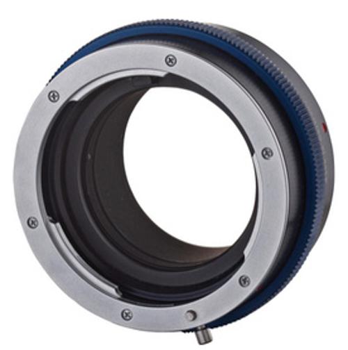 Novoflex MFT/MIN-AF Sony/Minolta AF Lens to Micro 4/3 Camera Mount Adapter MFT-MIN-AF