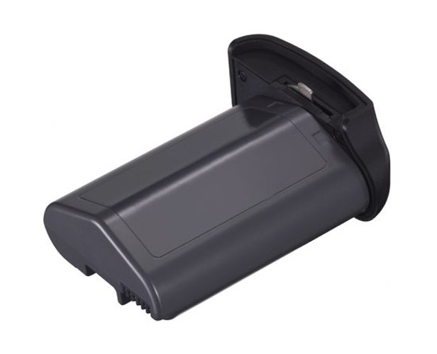 Rechargeable Battery for EOS-1DX