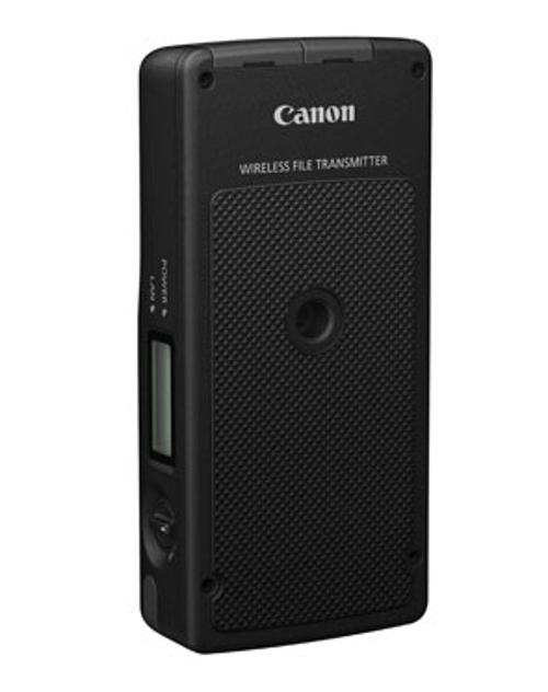 Canon WFT-E7A Wireless File Transmitter WFT-E7A