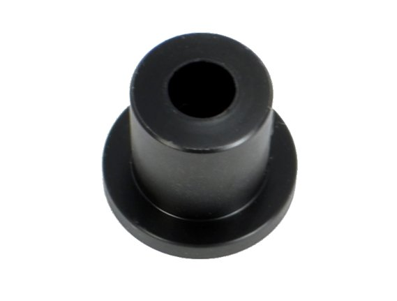 "Earthworks ADP1 ½"" Calibrator Adapter for M Series Measurement Mics ADP1-EARTHWORKS"