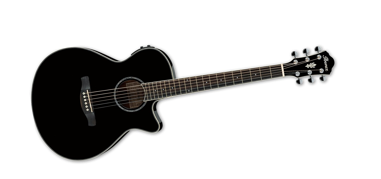 ibanez aeg10ii aeg series electric acoustic guitar full compass systems. Black Bedroom Furniture Sets. Home Design Ideas