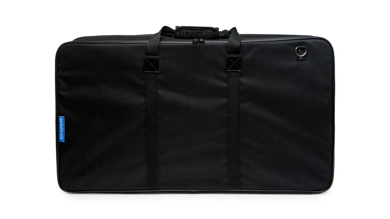 pedaltrain PT-32-PSC-X  Premium Soft Case PT-32-PSC-X