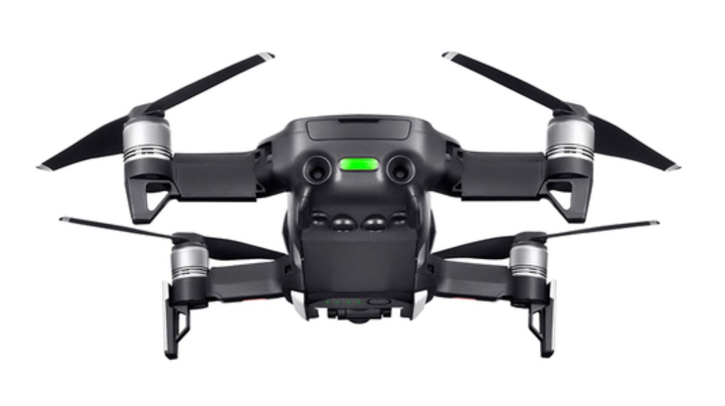 dbe81a9a749 ... Mavic Air Fly More Combo Ultraportable Folding 4K. More Images (7 total)