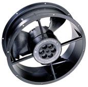 """10"""" Fan 550-CFM 46dBA w/Cord/Hardware"""