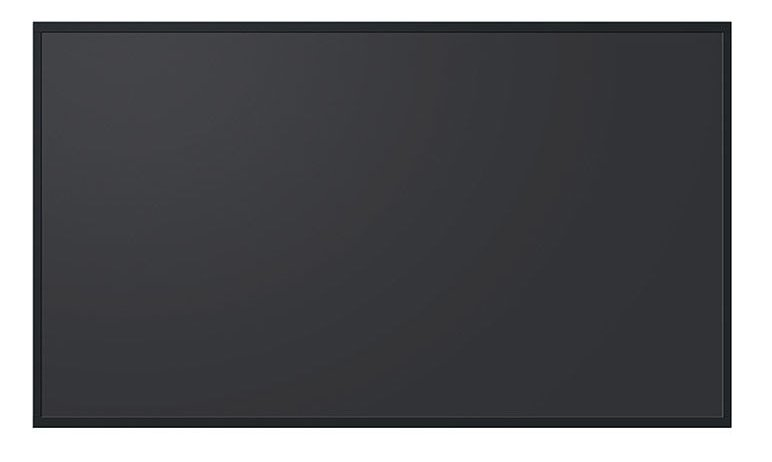 "Panasonic TH-70SF2HU 70"" LinkRay Enabled Full HD Professional Display TH70SF2HU"