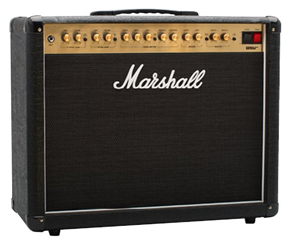 marshall amplification dsl40 40w all valve 2 channel 1x12 combo amp full compass. Black Bedroom Furniture Sets. Home Design Ideas