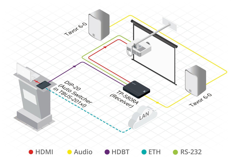 Model 8145 20 Wiring Diagram Ask Answer Kramer Refrigeration Series For Walk In Freezer Evaporator Electric Defrost Paragon 8045 00