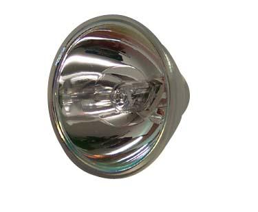 12V Lamp