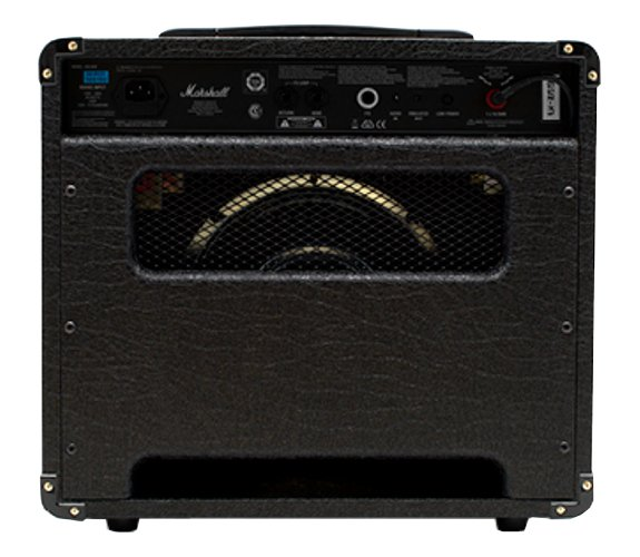 marshall m dsl5cr u 1x10 combo amp 5w tube 2 channel with digital reverb full compass systems. Black Bedroom Furniture Sets. Home Design Ideas