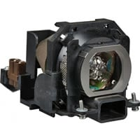 Lamp for Panasonic PTLB30U/PTLB30NTU Projectors