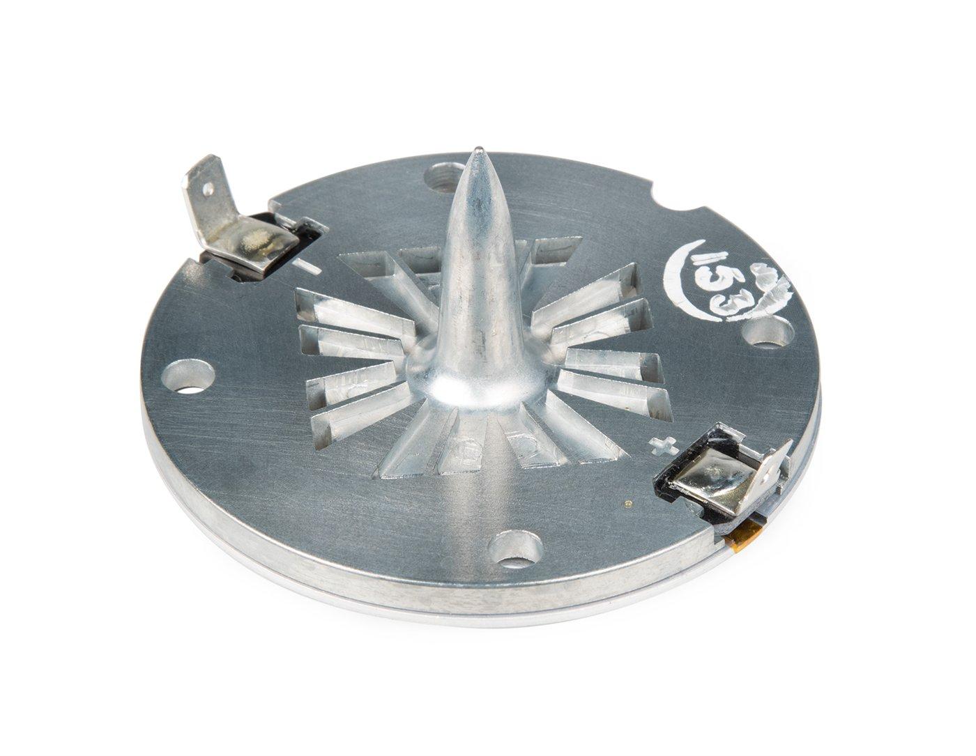 JBL D8R2408-1 2108H-1 Replacement Diaphragm | Full Compass
