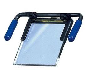 Mini-Cool Quick Flip Assembly