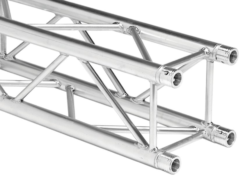 13.12 ft. Square Truss Segment